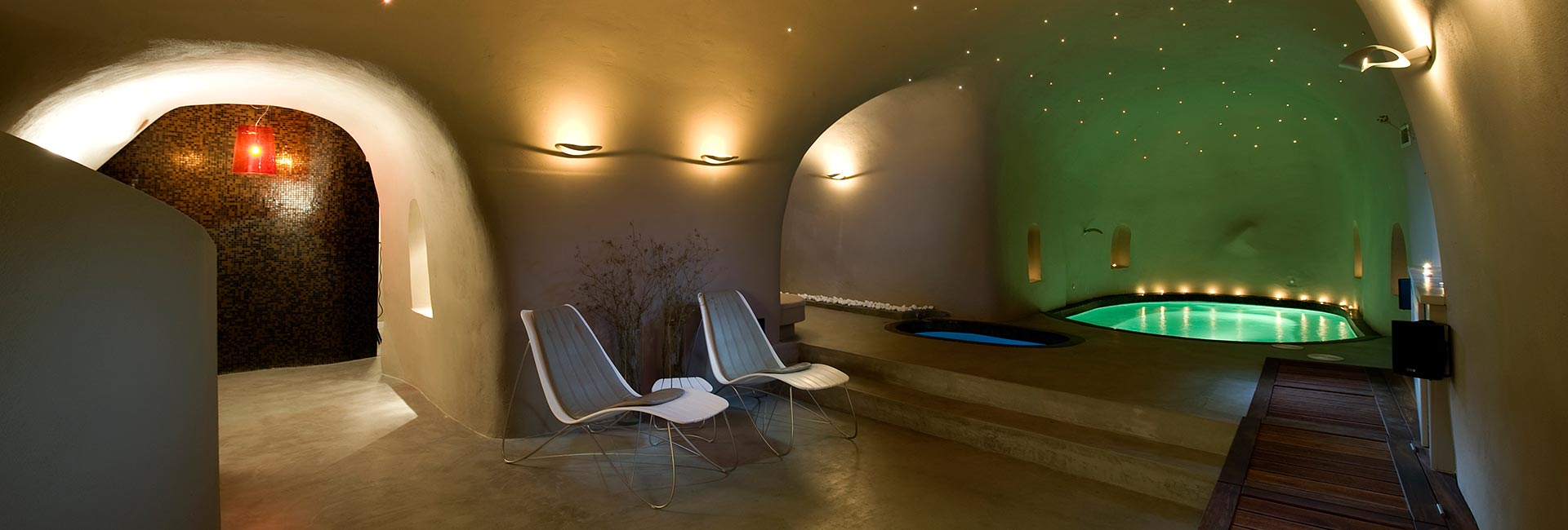 olive green bathroom decor ideas for your luxury bathroom.htm avaton lifestyle spa menu imerovigli santorini spa massages  imerovigli santorini spa